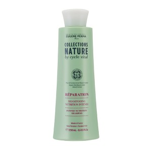Shampooing nutrition intense Cycle Vital