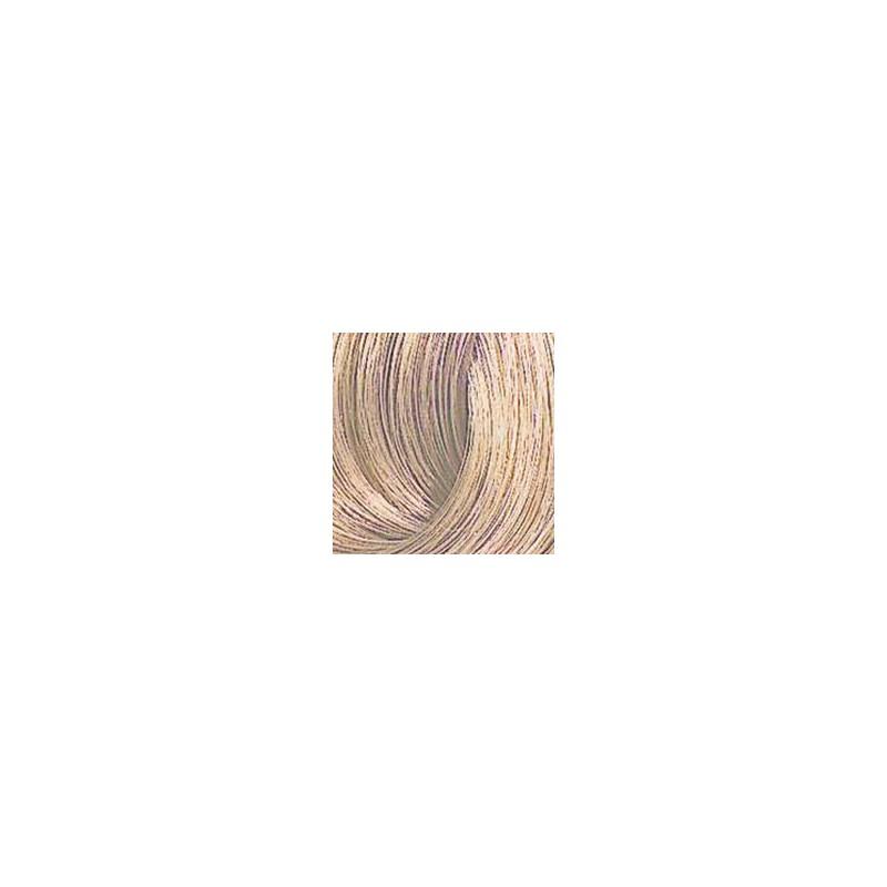 Wella Super éclaircissant Koleston Perfect 60ML, Coloration d'oxydation