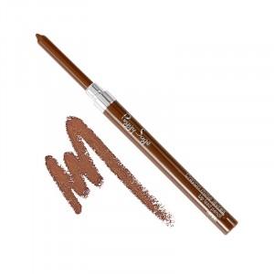 Peggy Sage Crayon mine lèvres Forest 0.3g, Crayon à lèvres