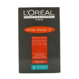 L'Oréal Professionnel Réducteur permanente n°2 Inter Phase, Réducteur