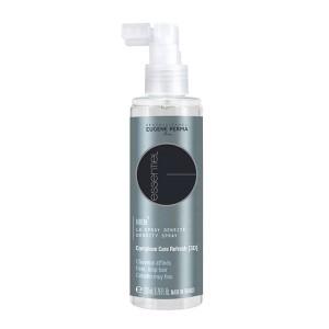 Eugène Perma Spray densité essentiel men 200ML, Chute de cheveux