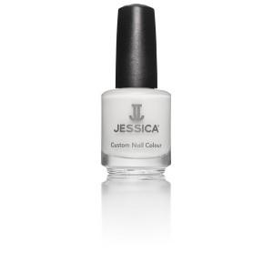 Vernis à ongless chalk white jessica 148ml