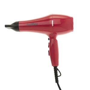 Sèche-cheveux Rose Framboise