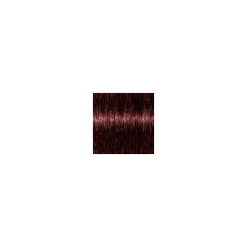 Indola Coloration permanente Profession Caring 60ML, Coloration d'oxydation