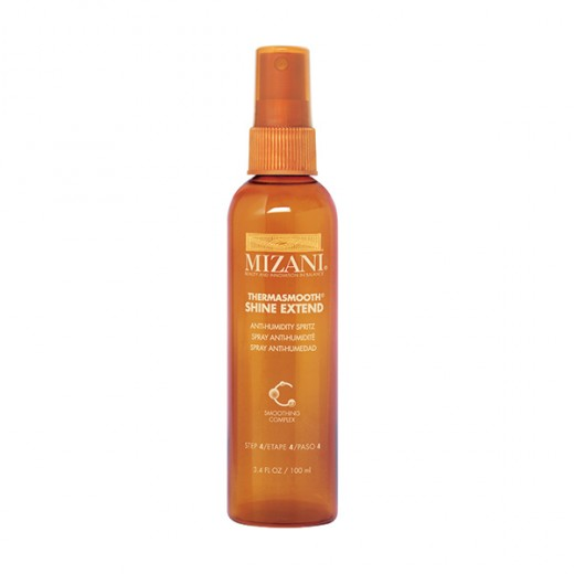 Mizani Spray anti-humidité Thermasmooth 100ML, Spray cheveux