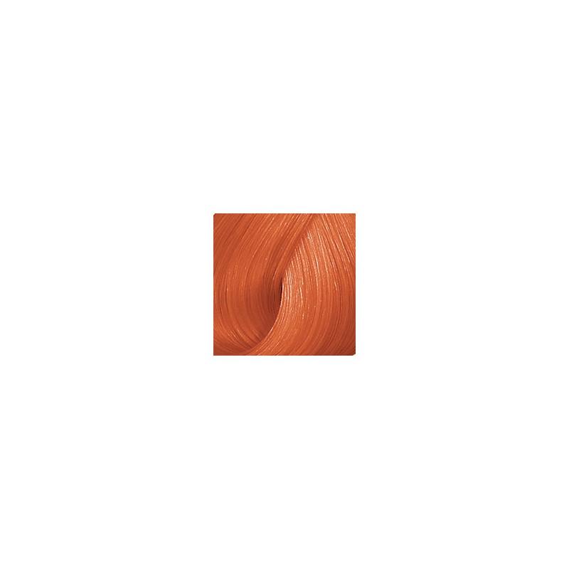 Wella Coloration permanente Koleston Perfect Innosense 60ML, Coloration d'oxydation