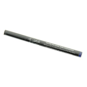 Eye liner semi-permanent Bleu