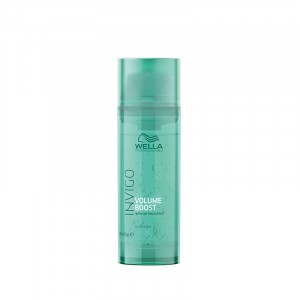 Masque Crystal Volume Boost Invigo