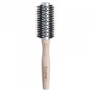 Olivia Garden Brosse ronde EcoHair Collection Combo 24mm, Brosse brushing