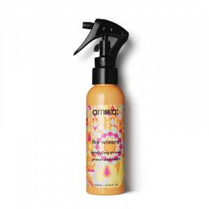 Amika Démêlant cheveux primer The Wizard 118ML, Spray cheveux