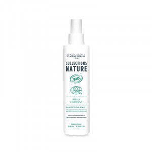 Eugène Perma Spray coiffant Collections Nature 150ML, Spray cheveux