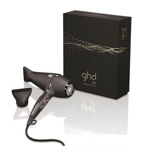 Sèche-cheveux ghd air®