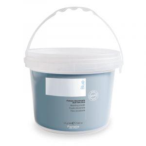 Fanola Poudre bleue Fanola 4x500 g, Poudre décolorante