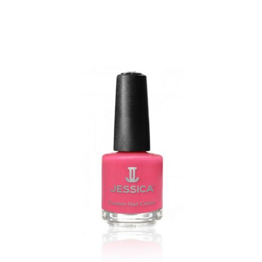 Jessica Vernis à ongles Striking Jessica 14ML, Vernis à ongles couleur