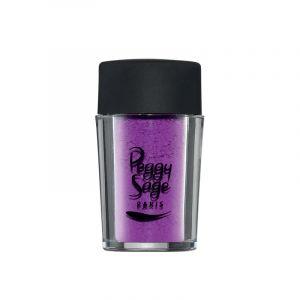 Peggy Sage Pigments Violet 3g, Pigment