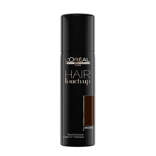 Hair touch up brown l'oréal 75ml