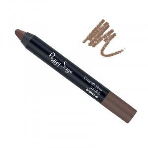 Crayon yeux Jumbo - Brownie 1.6g