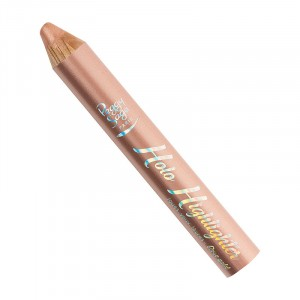 Peggy Sage Crayon highlighter enlumineur - Rose gold 49g, Teint