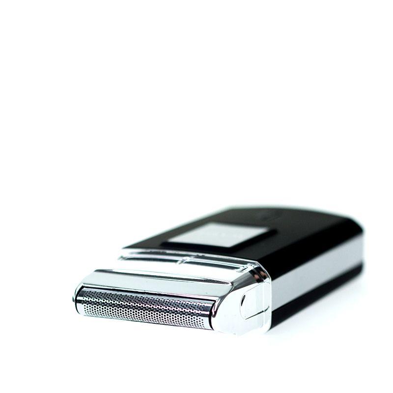 Wahl Tondeuse de finition et barbe Mobile Shaver, Tondeuse de finition