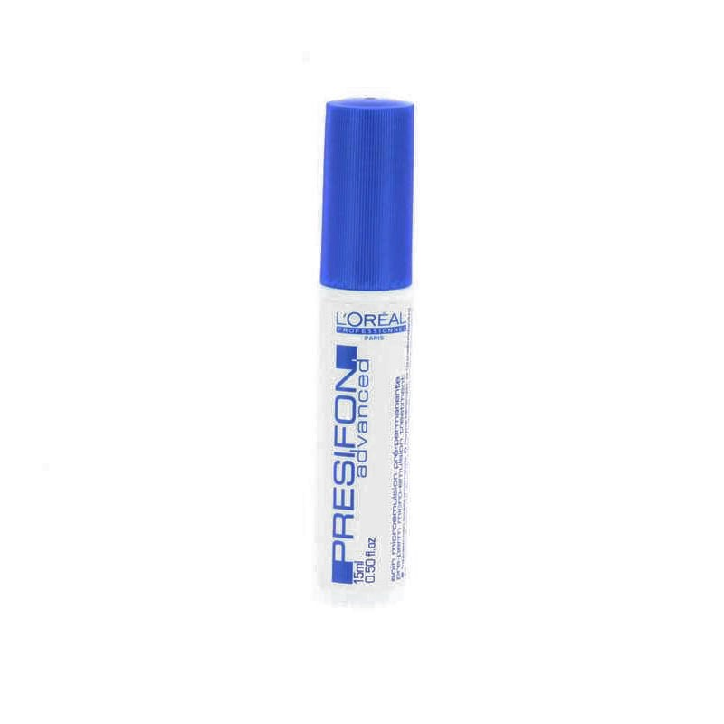 L'Oréal Professionnel Lotion presifon Advanced 15ML, Additif