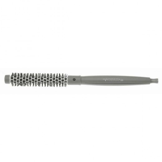 Sibel Brosse brushing Therm Xenos 25mm 16ML, Brosse brushing