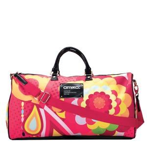 Sac Duffle Bag Signature