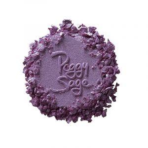 Peggy Sage Ombre à paupières Purple dance 3g, Fard à paupières