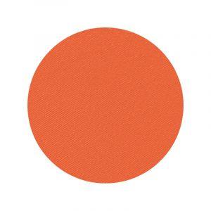 Ombre à paupières Lumière mate Orange star - Godet 3g