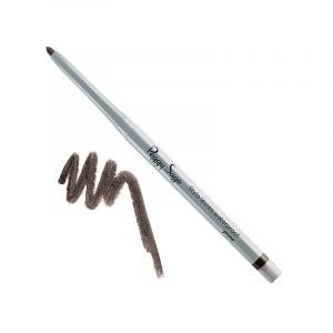 Peggy Sage Crayon lèvres waterproof - Prune 0.28 g, Crayon à lèvres