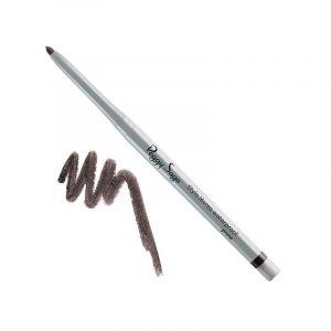 Crayon lèvres waterproof - Prune 0.28 g