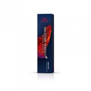 Wella Coloration permanente Koleston Perfect Me+ Vibrant Reds 60ML, Coloration d'oxydation
