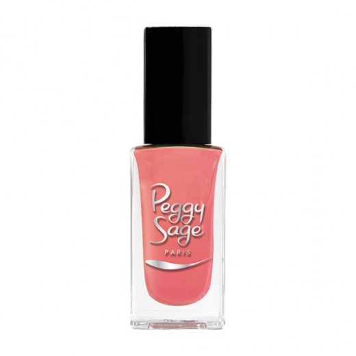 Vernis à ongless cosmic flower peggy sage 11ml