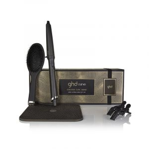GHD Coffret ghd curve® creative curl wand, Coffret