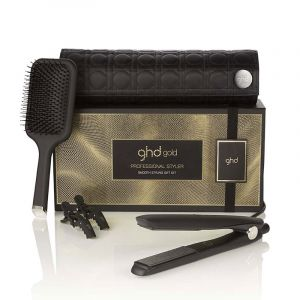 GHD Coffret styler® ghd gold®, Coffret