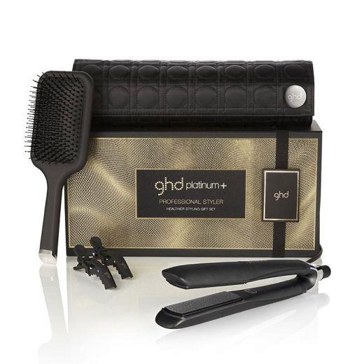 GHD Coffret styler® ghd platinum+, Coffret