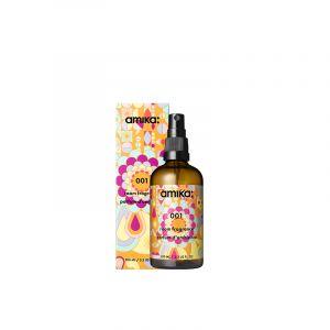 Amika Parfum d'ambiance Amika 001 100ML, Parfum