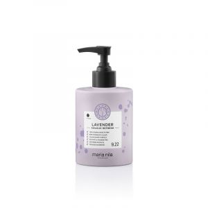Masque repigmentant Colour refresh 9.22 Lavender