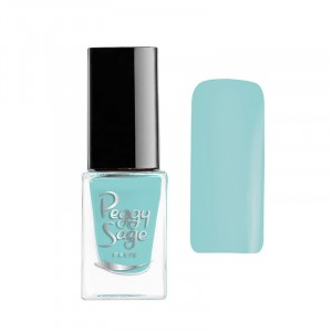 Peggy Sage Mini vernis à ongles IT-Color Marion 5ML, Vernis à ongles couleur