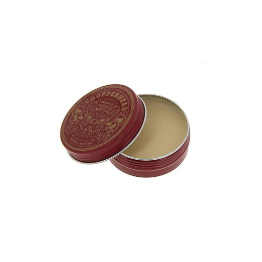 Chopperhead Cire mate - Matte wax 50g, Cire
