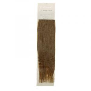 7eme élément Bandeau extensions naturelles à clips Blond, Extension à clip naturel