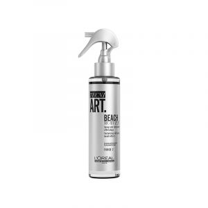 L'Oréal Professionnel Spray salé texturisant - Beach Waves 150ML, Spray cheveux