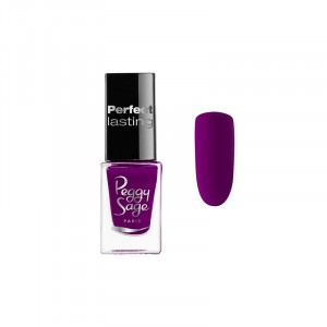 Peggy Sage Vernis à ongles Perfect Lasting - Elia 5ML, Vernis à ongles couleur