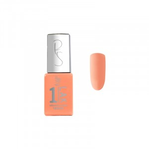 Peggy Sage Vernis semi-permanent 1-LAK - Vitamin crush 5ML, Vernis semi-permanent couleur