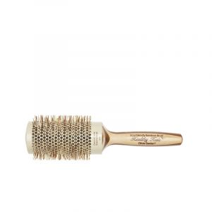Olivia Garden Brosses healthy hair thermal 53, Brosse brushing