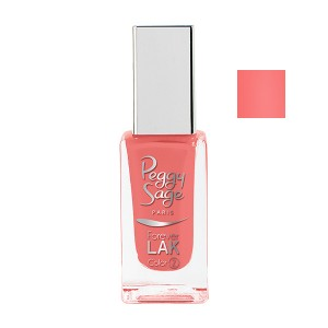 Peggy Sage Vernis à ongles Forever LAK  Sunrise chill 11ML, Vernis à ongles couleur