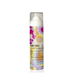 Amika Shampooing sec Perk Up Dry Shampoo 43ML, Shampoing sec