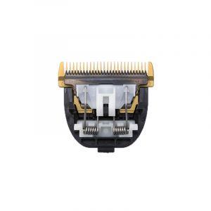 Panasonic Tête pour tondeuse WER9902 compatible ERGP-80 & ERFGP-82 & ERFGP-72 &amp, Accessoires tondeuse