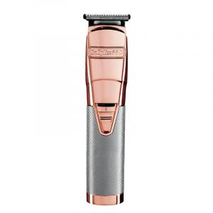 Tondeuse de finition FX7880RGE Rose Gold