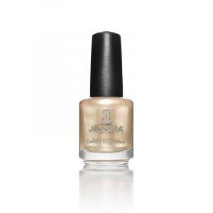 Vernis à ongles palladium Jessica 148 ml