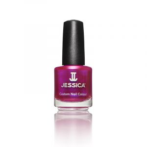 Vernis à ongles anything goes Jessica 148 ml